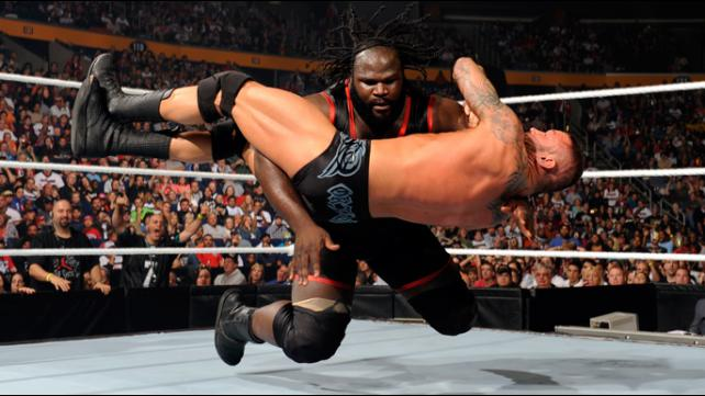 Mark-Henry-Finishing-move-Worlds-Strongest-Slam