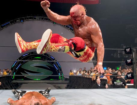 hulk-hogan-leg-drop
