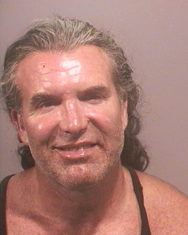 12 WWE Superstars vs. The Mugshot - StillRealToUs.com