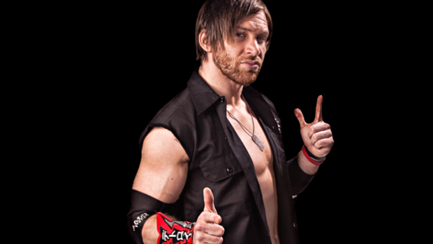 are chris sabin and velvet sky still dating