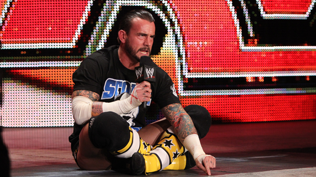 Jim ross talks how wwe should bring back cm punk compares him to cm punk walked out of the wwe nearly four years ago and the wwe universe hasnt stopped wanting to see the second city saviors return since he walked away m4hsunfo Image collections