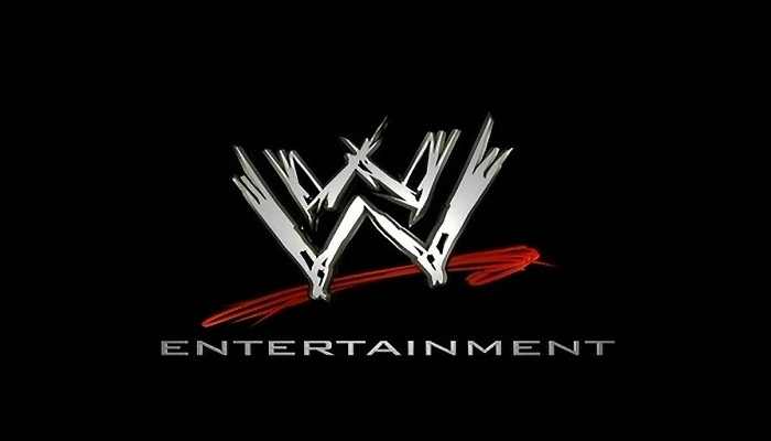 WWE Changing The Logo On All Title Belts - StillRealToUs com