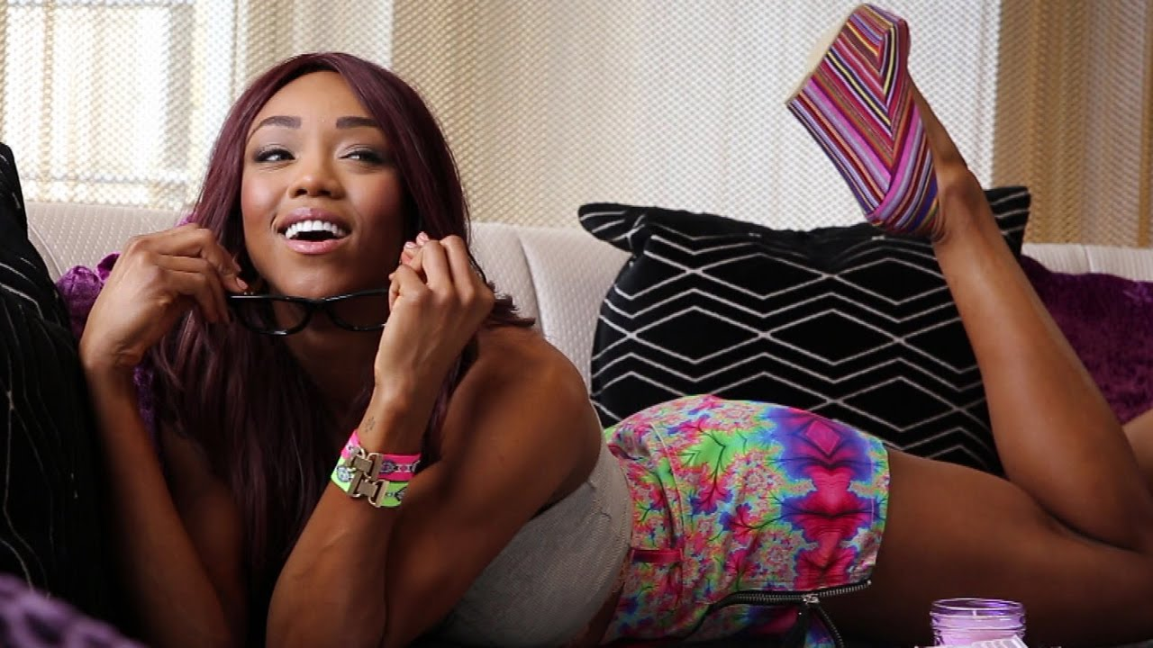 Feet WWE Alicia Fox naked (72 foto and video), Tits, Leaked, Feet, braless 2017