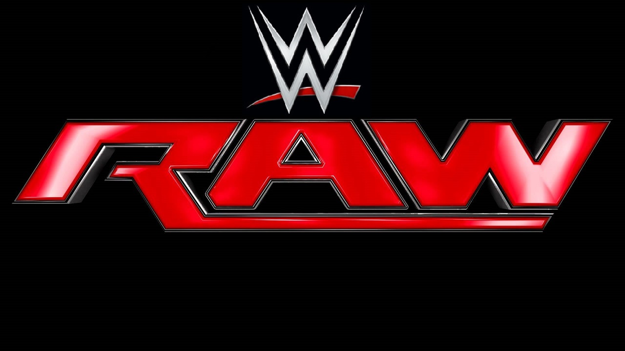 Preview for tonight 39 s episode of monday night raw - Monday night raw images ...