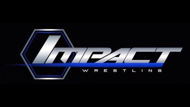 Bobby Roode And Eric Young Comment On Their TNA Departures, Other Stars React
