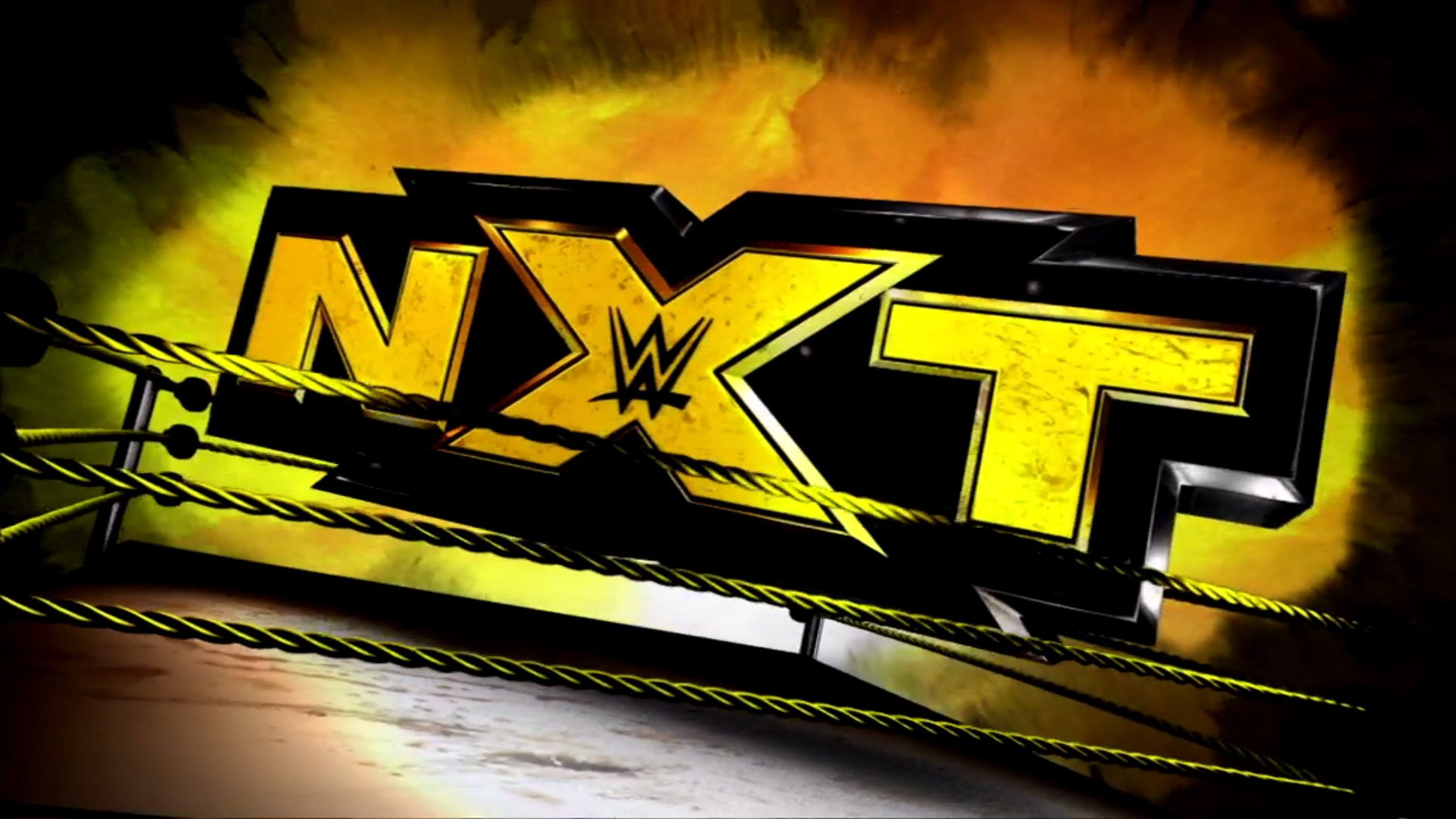 NXT Superstar Released From WWE