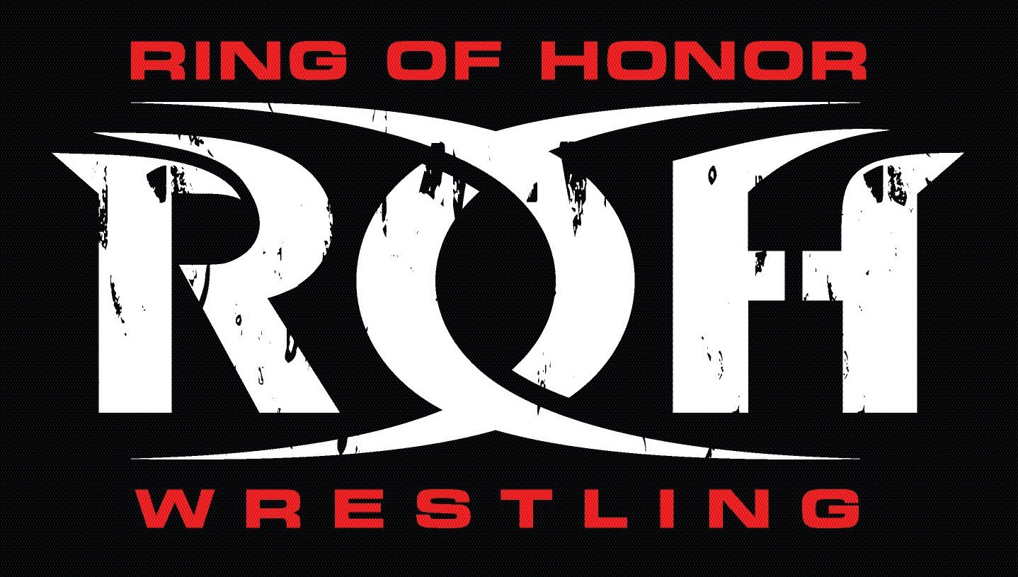 Former Roh Star Reportedly Joining Wwe Soon Moose On Why He Chose Gfw
