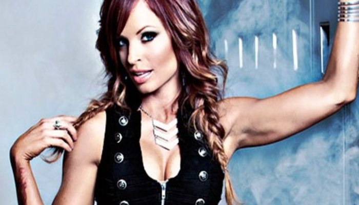 Paparazzi Christy Hemme  nude (12 fotos), 2019, swimsuit