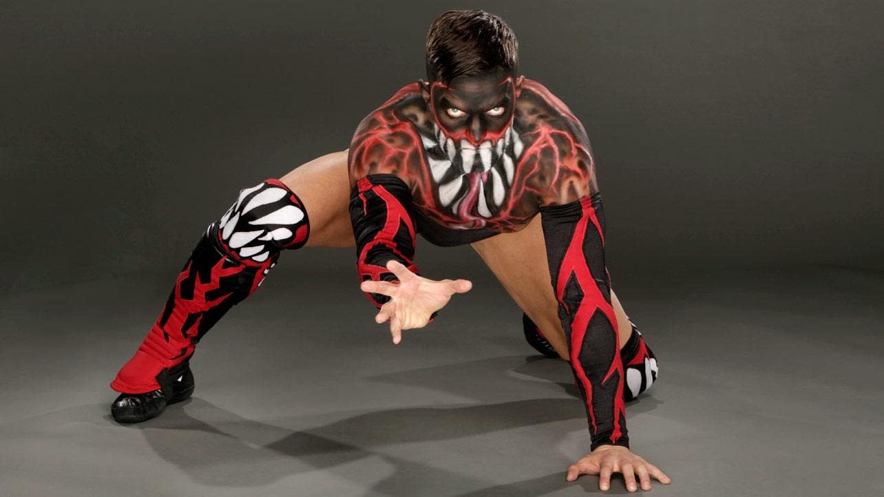 WWE: Internet Reacts To Finn Balor's Return