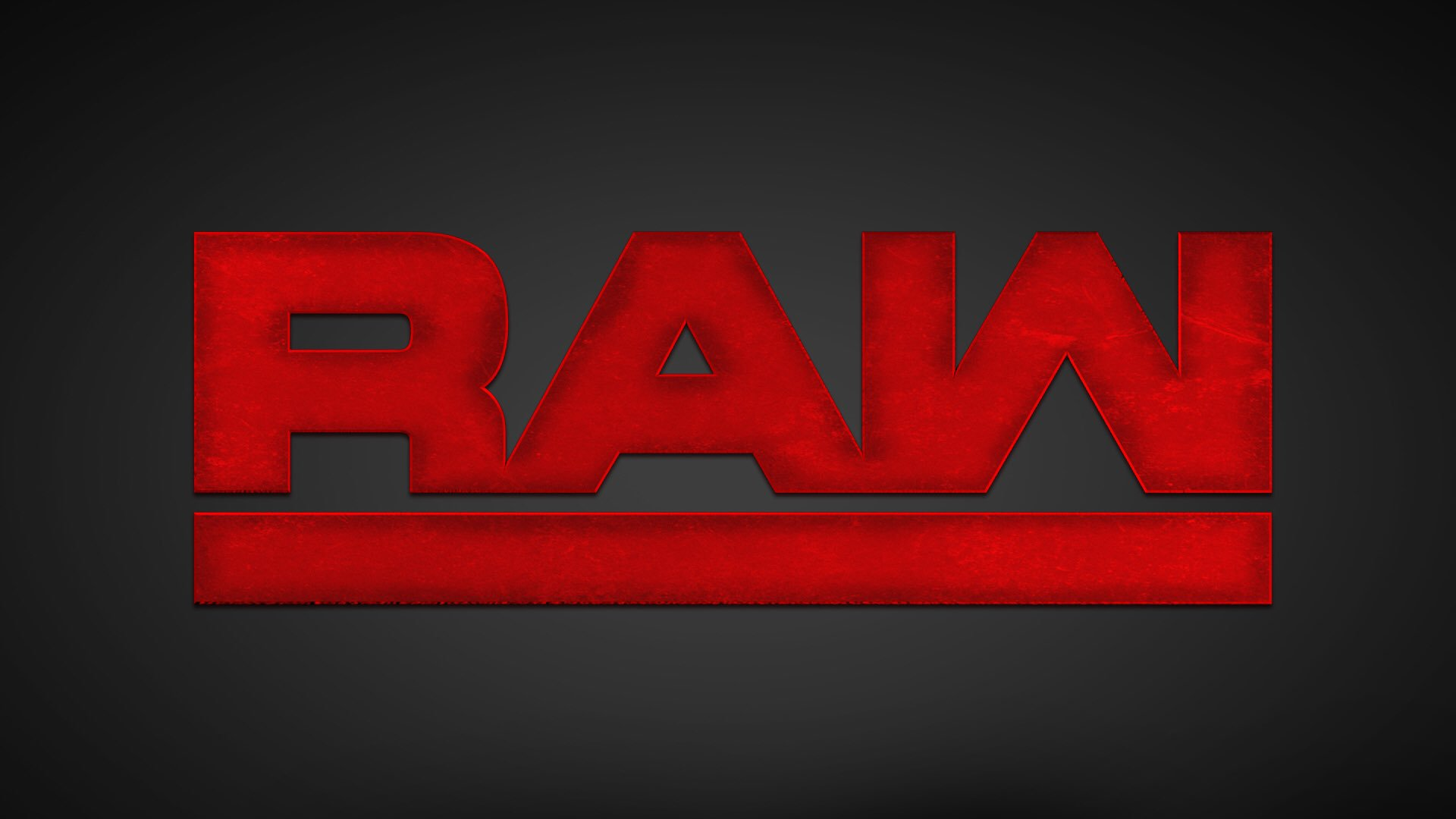 Gresham (OR) United States  city photos : This week's episode of Monday Night Raw takes place from the ...