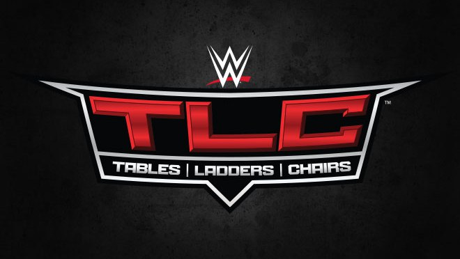 Wwe Called A Huge Superstar To Come In And Work Tlc