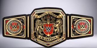 united kingdom championship