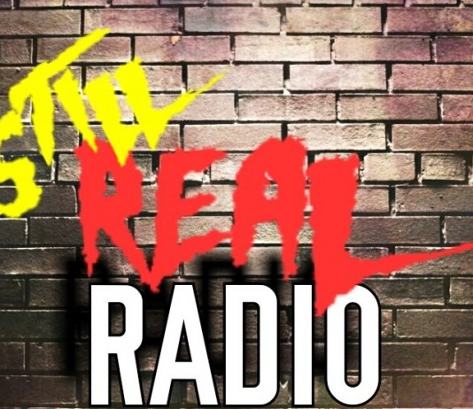 still real radio