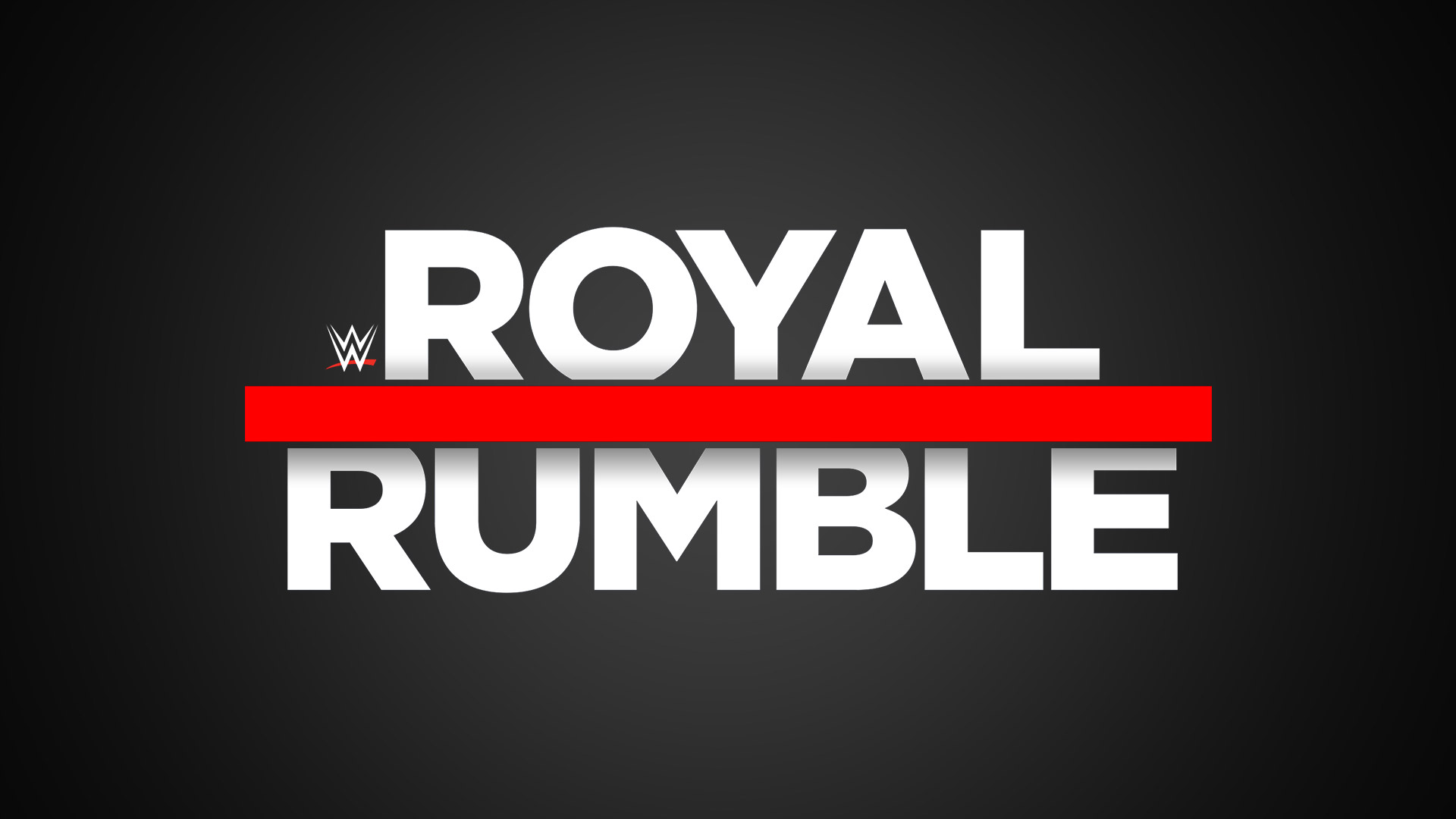 Update On Women's Royal Rumble, Next Year's WWE Tournament