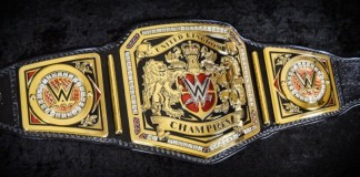 wwe united kingdom