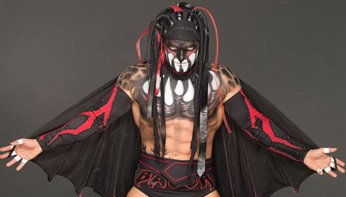 Image result for demon balor