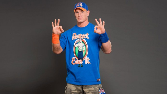 when john cena is expected to take more time off from wwe. Black Bedroom Furniture Sets. Home Design Ideas