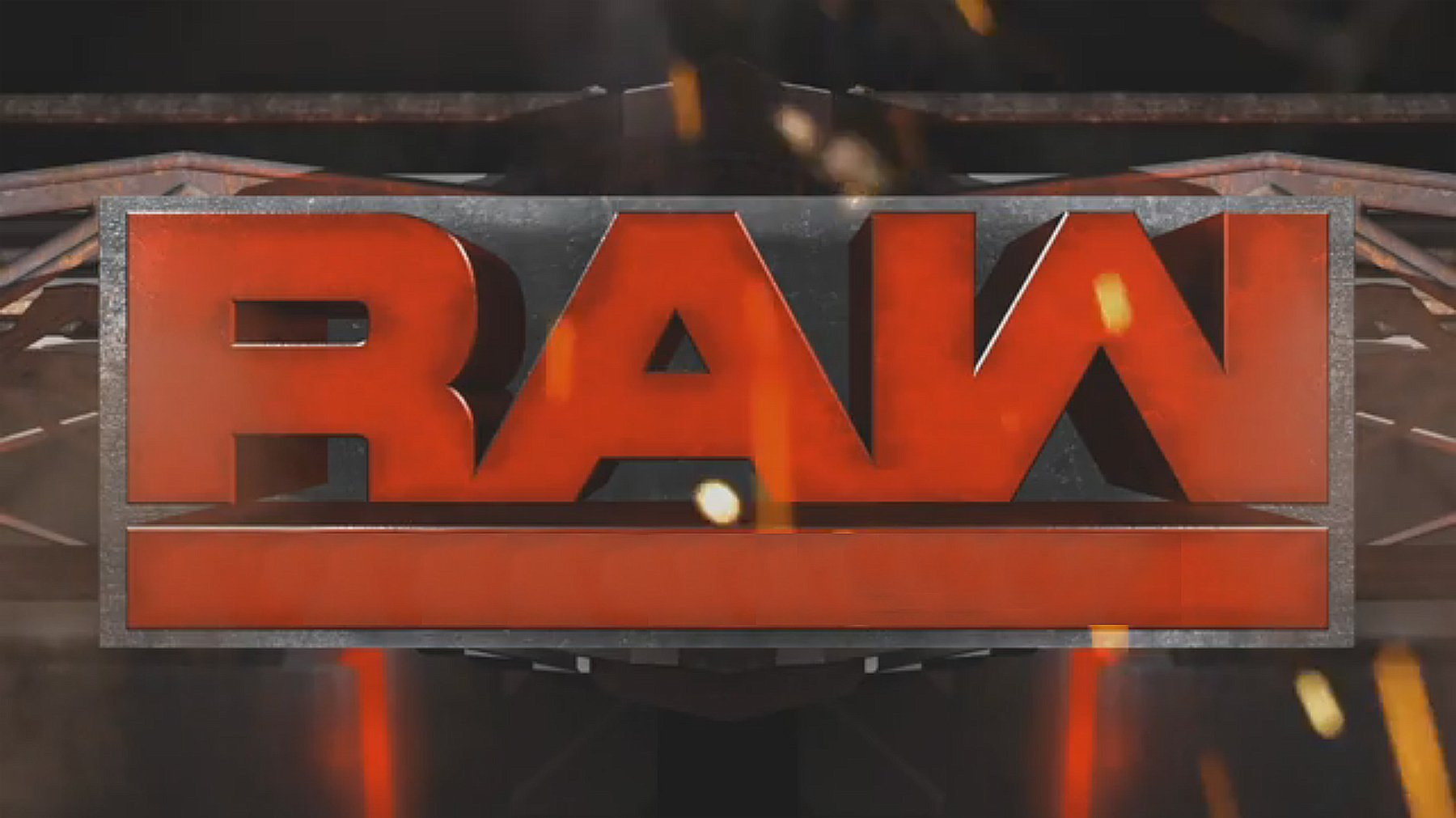 wwe raw Wwe raw 13,659,885 likes 112,343 talking about this the official facebook fan page of wwe monday night raw watch 3 hours of raw every monday night.