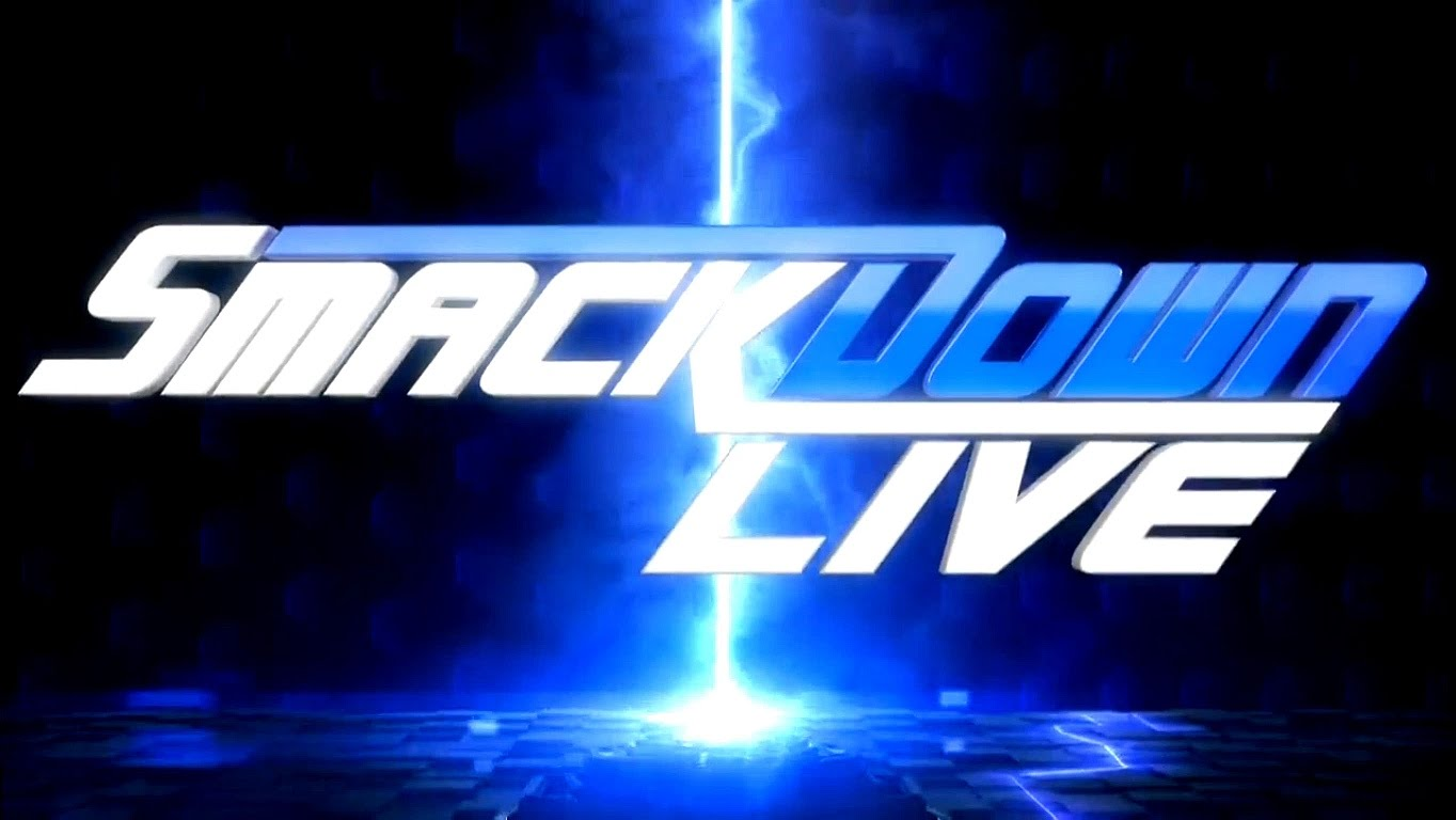 match announced for smackdown live tonight and more
