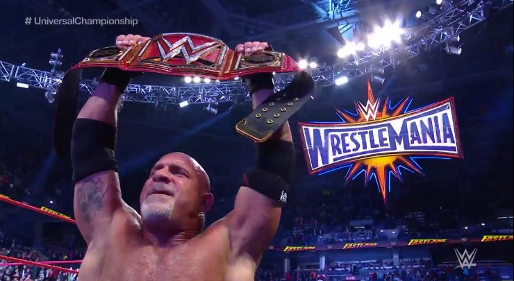 How to watch WrestleMania 33 for free