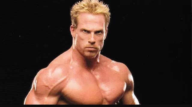 10 People Who Will Probably Never Be In The Wwe Hall Of