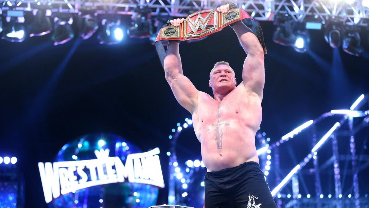 the top 10 highest paid wwe wrestlers of 2016 revealed. Black Bedroom Furniture Sets. Home Design Ideas