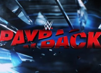 singles match payback weeks