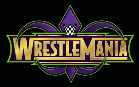 Big Change Announced For WrestleMania 34 Title Match