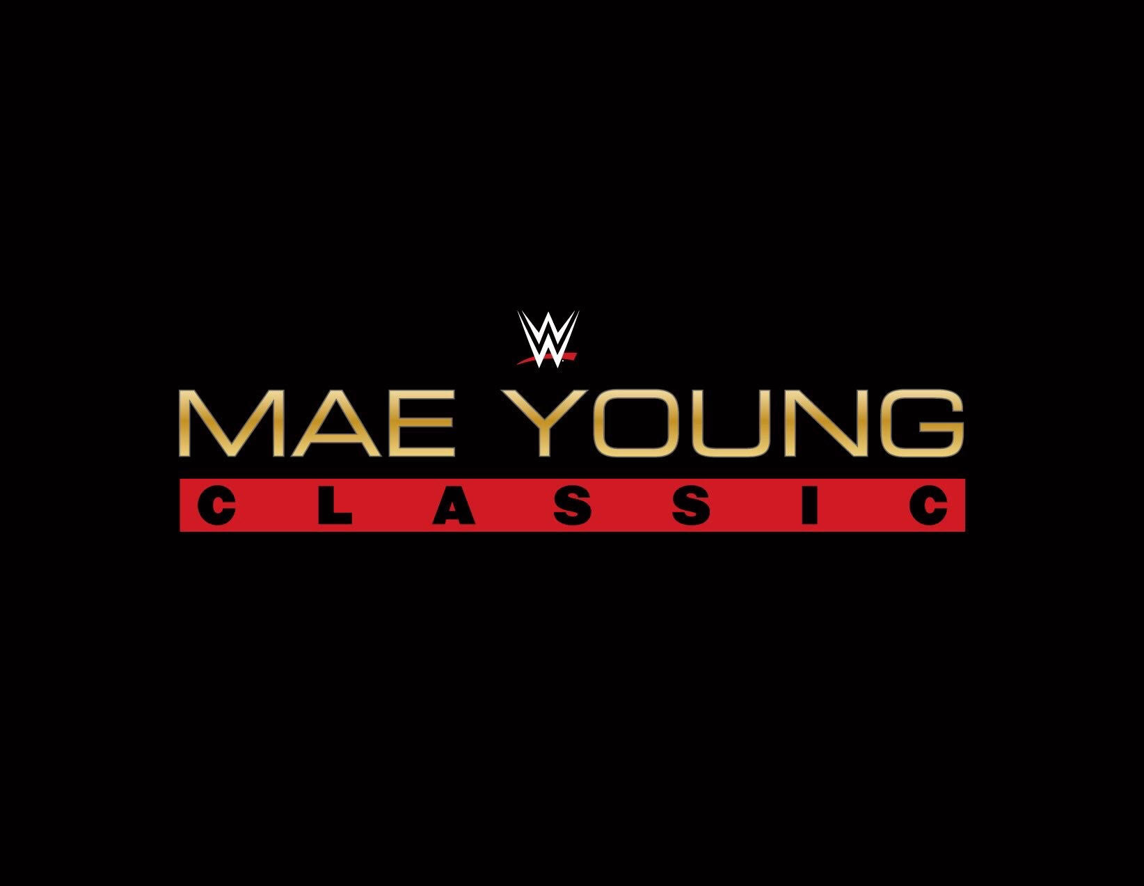 Toni Storm among first names announced for WWE Mae Young Classic