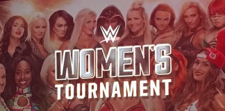 womens tournament