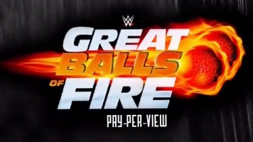 WWE-Great-Balls-Of-Fire-logo-356x200.jpg