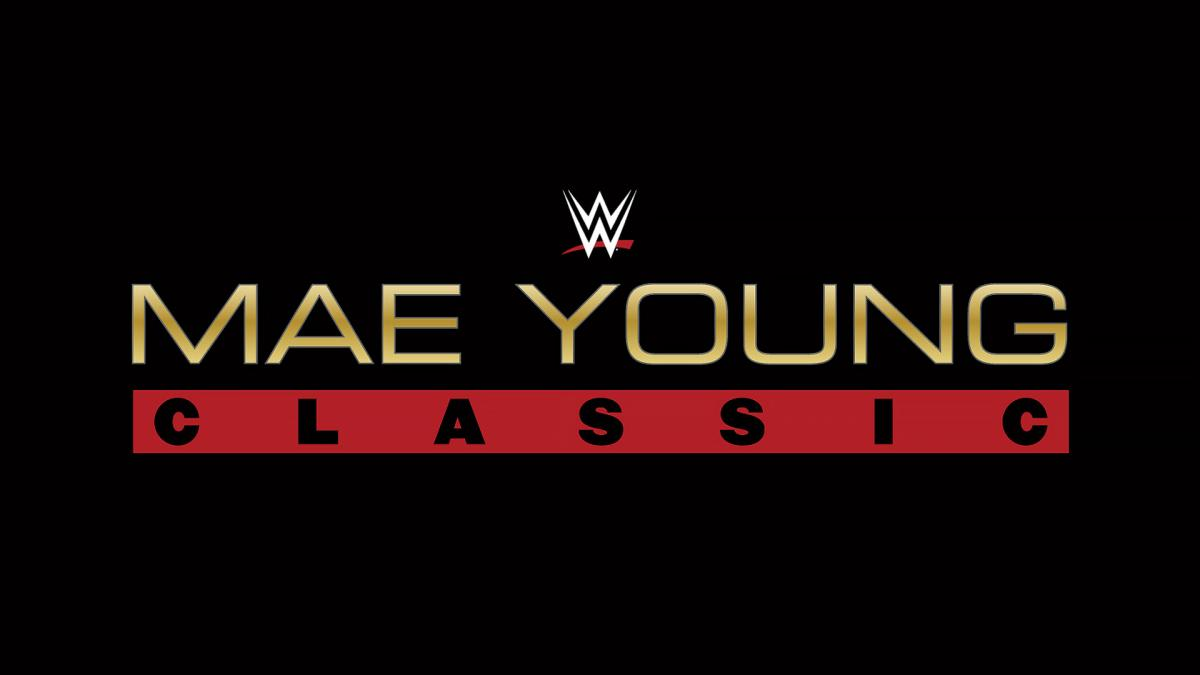 Rumored Names For The WWE Mae Young Classic Tournament, Scott Dawson