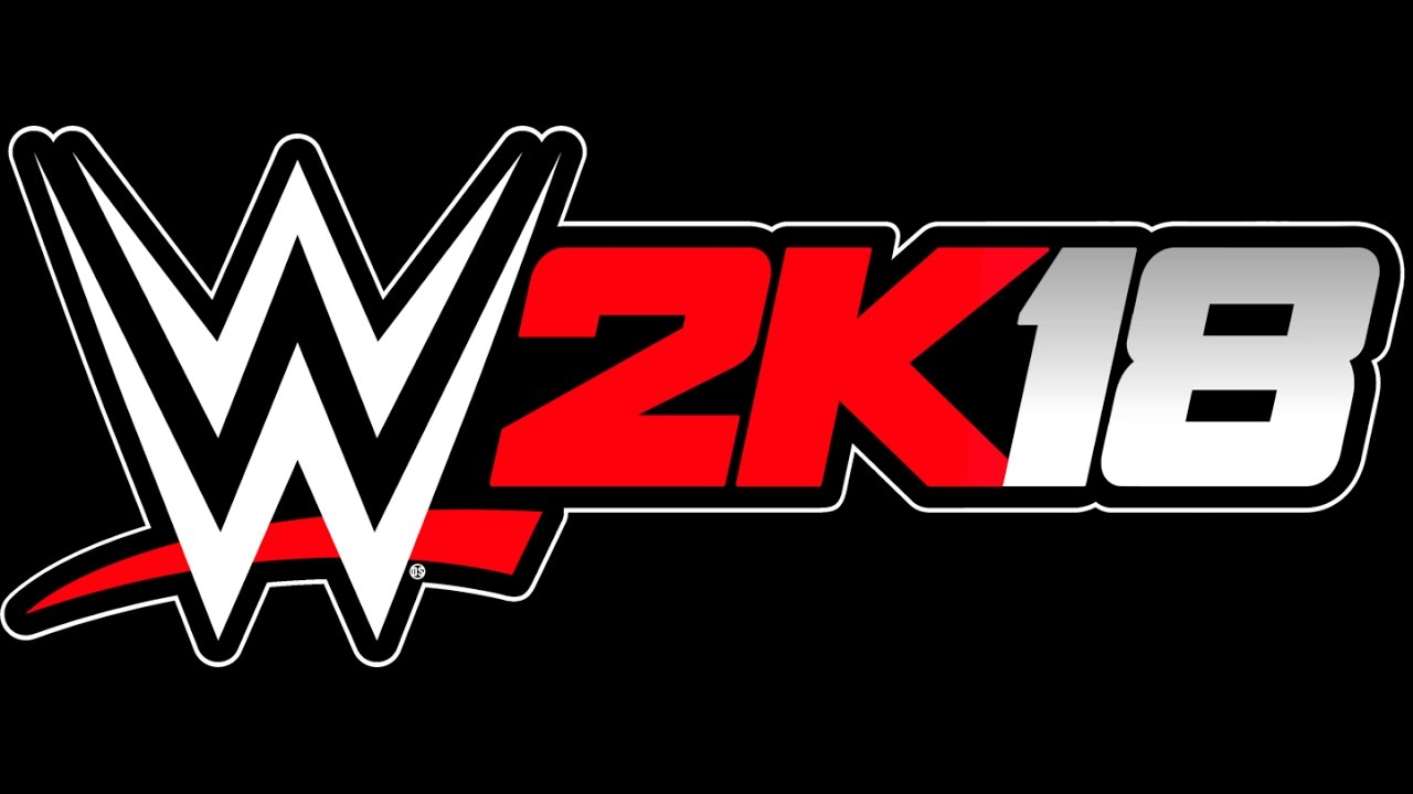 WWE 2K17 vs WWE 2K18 Graphics Comparison Screenshots Released