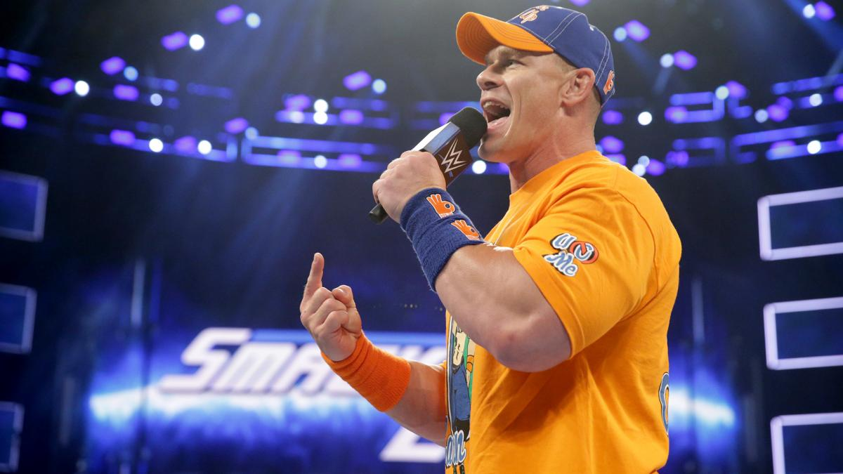 john cena says he 39 s man scaped from head to toe. Black Bedroom Furniture Sets. Home Design Ideas