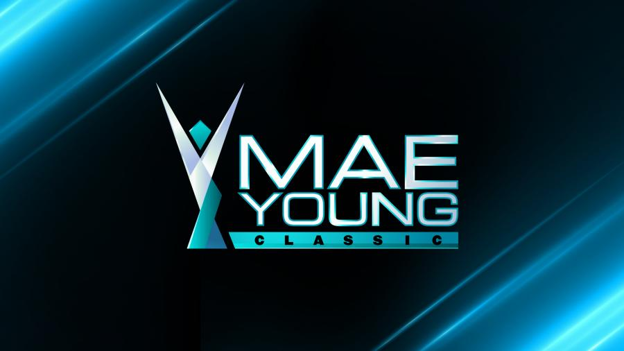 WWE Adds Another Pair Of Wrestlers To The Mae Young Classic