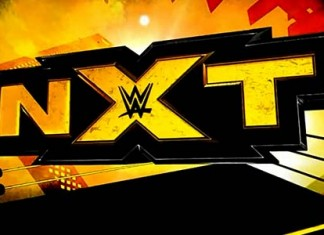 nxt