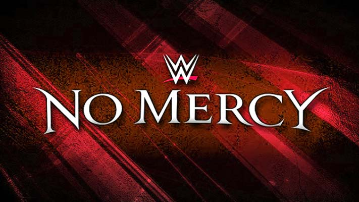 Fatal 4 Way Women's Title Match Added To WWE No Mercy PPV