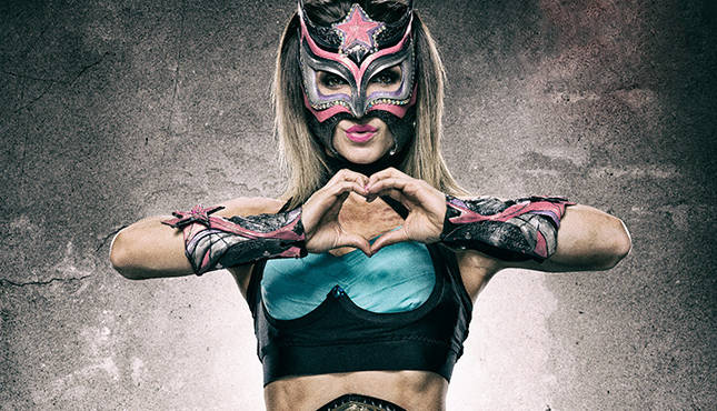 Sexy Star On If She Injured Rosemary On Purpose And More