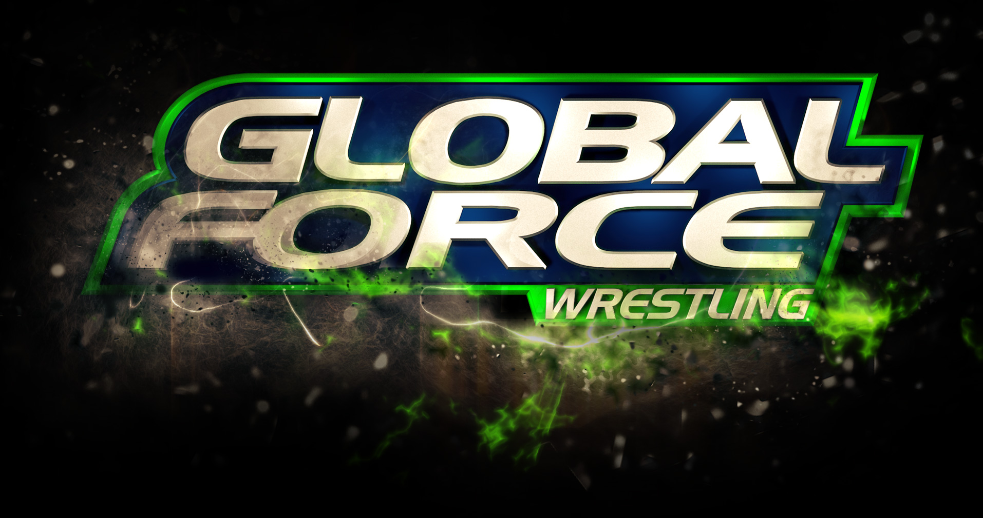 4 Things Global Force Wrestling Needs To Do ASAP