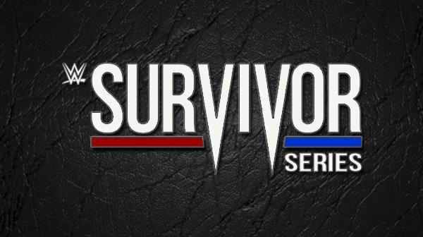 WWE Survivor Series 2017 News, Matches Schedule: Roman Reigns Replaced by Jason Jordan