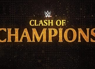 clash of champions