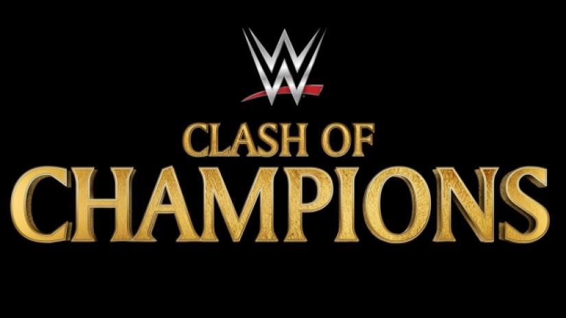 WWE Clash of Champions lineup: Three title matches added