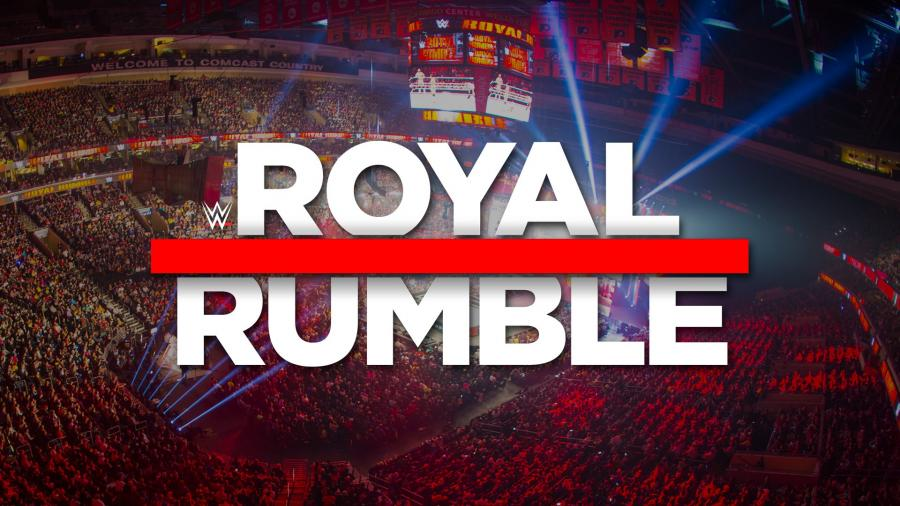 Most Likely Winners for Historic Women's WWE Royal Rumble 2018 Match