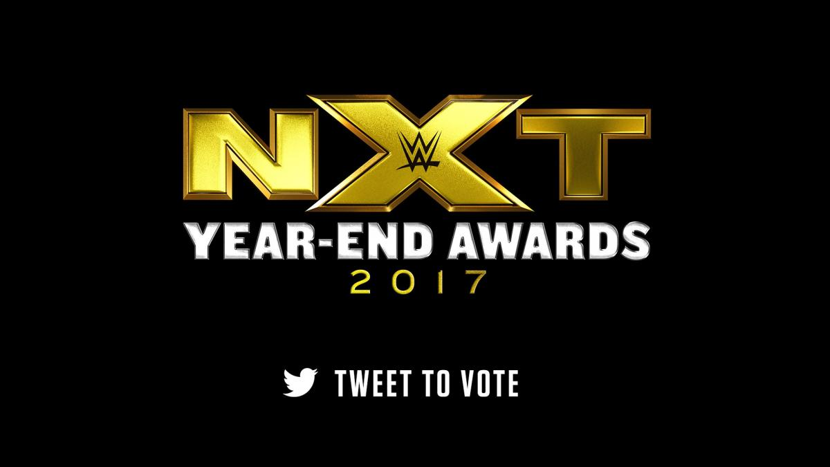 Big NXT TakeOver Philadelphia Match Announced, Updated Card