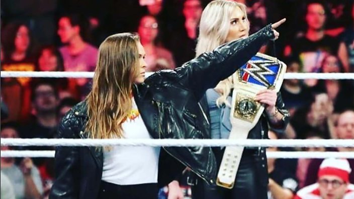 ronda-rousey-royal-rumble.jpg