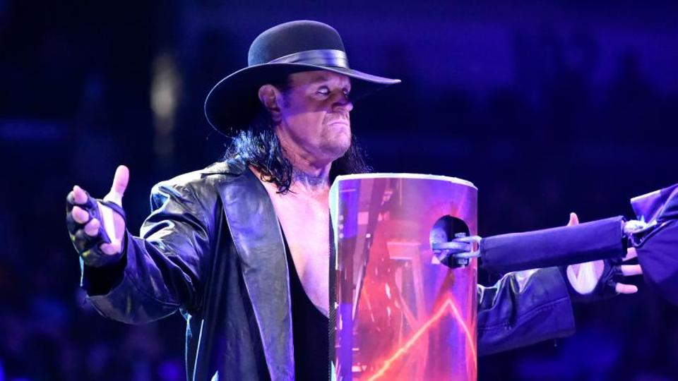 WWE Rumors Roundup for Week of January  11 Ahead of Royal Rumble