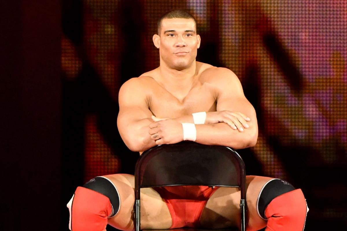 Jason Jordan's Wife Makes Vital Correction Concerning His Injury