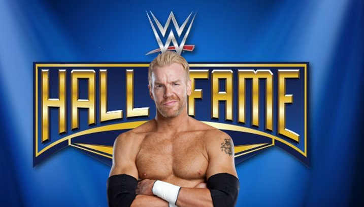 Former Women's Champion to induct Ivory to the Hall of Fame