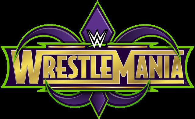 A Non-Wrestling Fan's Guide To Wrestlemania 34 In New Orleans