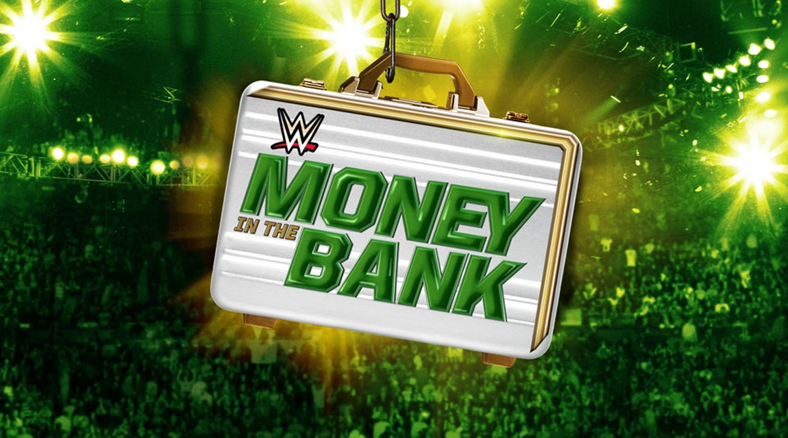 WWE Superstar Allegedly Assaulted By Fan After 'Money In The Bank' Event